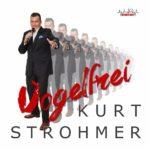 Vogelfrei - Kurt Strohmer